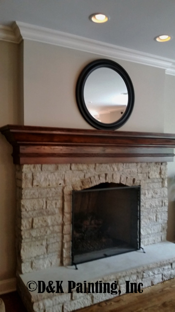 Fireplace Refresh WM