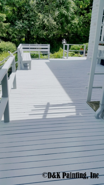 LakehouseDeck3WM (360x640)