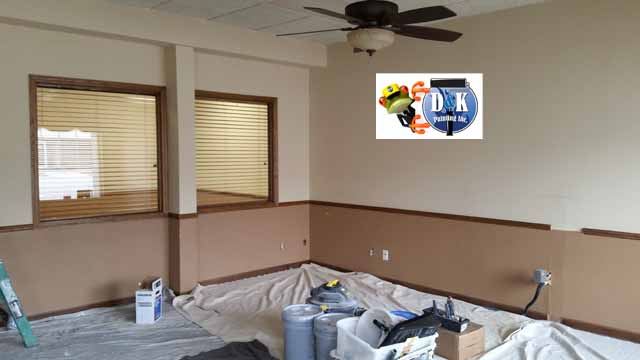 97 interior design jobs commercial office ad agency for Interior design employment agency